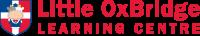 Little Oxbridge Learning Centre
